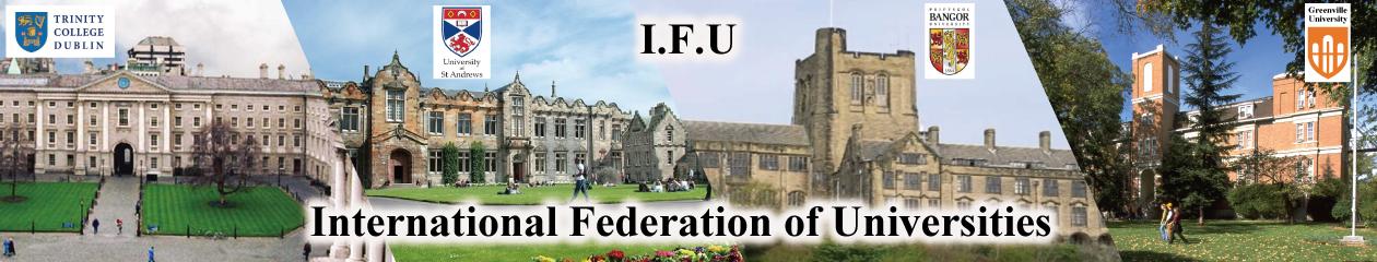 I.F.U